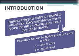 Ipcc accounts notes chapter 13 insurance claims loss of stock and loss of profit is available for download at www.cakart.in. Ipcc Chapter 13 Insurance Claims For Loss Of Profit And Loss Of Stock Pdf Free Download