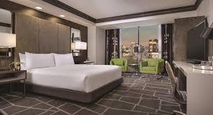 Luxor Hotel Las Vegas Nv Ab 64 Agodacom