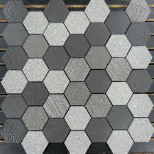 medium size of porcelain mosaic grey hexagon pattern hex tile glass and stone blue floor tiles