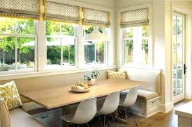 How to build a kitchen bench seat with storage Kitchen Nook Kitchen Bench With Storage Breakfast Nook With Storage Breakfast Nook Bench Storage Nook Storage Benches And Nightstands How To Build Kitchen Bench Storage Docallforpchelp Kitchen Bench With Storage Breakfast Nook With Storage Breakfast