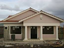 Download House Plans 3 Bedroom In Kenya Adhome
