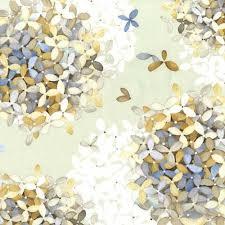 Hydrangea Tranquility Fabric by the Yard | Keepsake Quilting &  Adamdwight.com