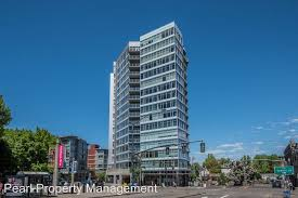 2 bedroom apartments downtown portland oregon. 2 bedroom apartments portland or furniture shops eas picture on with downtown oregon