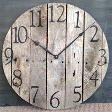 decorative kitchen wall clocks to the best decoration eyekitchen
