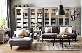 Wohnzimmer Ikea Inspiration Angenehm Auf Moderne Deko Ideen Mit 5