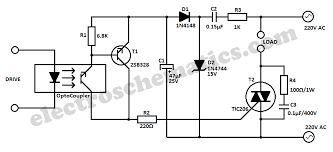 circuit diagram led light driver images led cube light 4x4x4 way light bulb socket wiring diagram 3 circuit diagrams