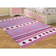 kids rug kids bedroom mats girls room area rug rugs for girls area