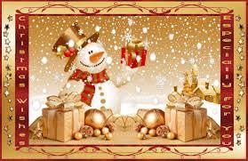 Christmas Card Picture Christmas Card Pictures Christmas Idol