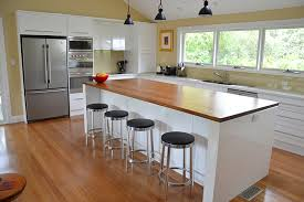 Shining Inspiration Kitchen Benches Transform Brilliant Decoration Ideas  With