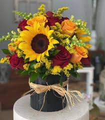 pembroke pines florist flowers gift