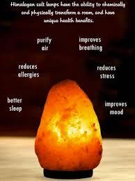 Genuine Himalayan Salt Lamp Inspiration Genuine 332% Himalayan Salt Lamp 33232 Kg Sale At € 332932 Buy Now