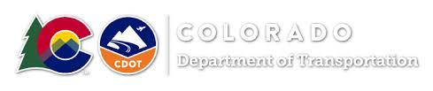 <b>Fact Sheets</b> — <b>Colorado</b> Department of Transportation