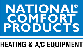 Through The Wall Heating And Cooling Units Thru The Wall Multi Family Heating Air Conditioning National