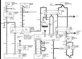 bmw x5 wiring diagram simple wiring schema chrysler 300m wiring diagram wiring diagram bmw x5