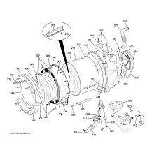 similiar ge adora washer parts list keywords parts list for model wcvh6800j1ww ge parts washer parts