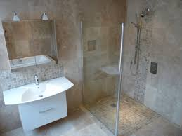 Small Picture wet room ideas for small bathrooms Bathroom Designs Pinterest