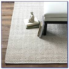 A Neutral Color Area Rugs Cheap Near Me