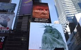 How Would Trump Impeachment Affect The Stock Market Not