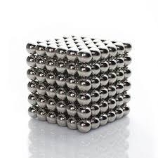 ball neodymium magnets. 5mm neodymium n50 round neocube ball strong magnets p