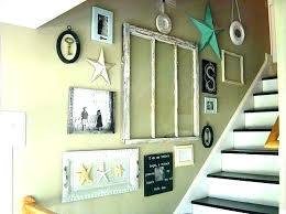 full size of stair decorations decorative molding diy staircase decor home design inspiration traditional decorating