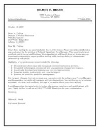 Sending A Resume And Cover Letter By Email Choice Image Cover