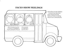 Small Picture magic school bus coloring pages PICT 89156 Gianfredanet
