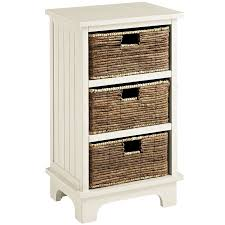 Pier One Bedroom Furniture Holtom Antique White Chest Pier 1 Imports