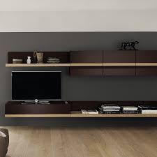 Tv Wall Units Furniture Hulsta Tv Units In London Wall Units Design Ideas