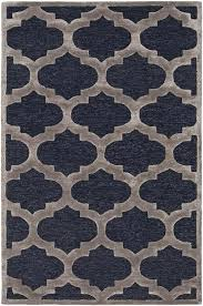 navy and gray rug navy and gray outdoor rug