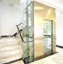 Kết quả hình ảnh cho thang máy gia đình