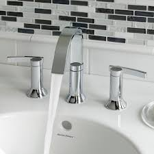 bathroom sinks and faucets. Lighting Exquisite Widespread Bathroom Faucet 13 B 7430801002 Berwick Lever Handles 04 Jpg W 613 Hash Sinks And Faucets