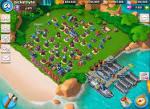 boom beach base layout hq 22