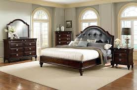 Value City Furniture Bedroom Set Value City Furniture Youth