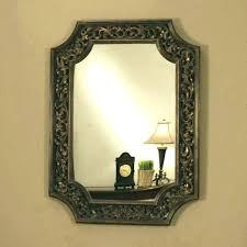 narrow wall mirror narrow wall mirror decorative s wall decor for girl bedroom infinity narrow wall mirror