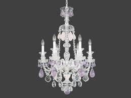 chandelier la scala schonbek schonbek chandelier parts mini in schonbek chandeliers gallery 13