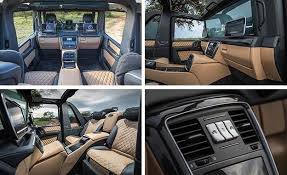 2018 maybach land yacht. exellent 2018 view 100 photos to 2018 maybach land yacht