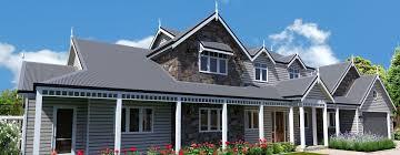 country cottage house plans australia sumptuous design inspiration 11 storybook designer homes australian kit style 1