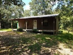 327 springwood ter, hardy, ar 72542. Real Estate For Sale In Hardy Ar For 27 500 Arkansas Real Estate Real Estate Commercial Real Estate