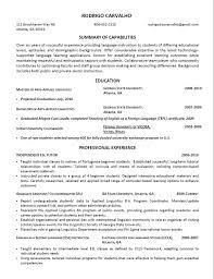 english teacher resume english teacher resume 183