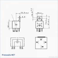 5 pin relay wiring diagram pdf 30 wiring diagram images wiring