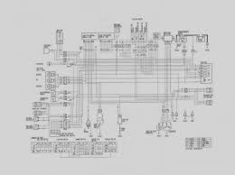 honda rancher wiring diagram releaseganji net 2007 Honda Rancher 350 4x4 at 2007 Honda Rancher 420 Wiring Harness