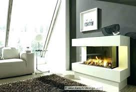 modern fireplace tv stands long fireplace stand