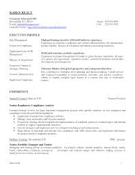 Resume Cover Letter Samples For Electricians Common App Essay