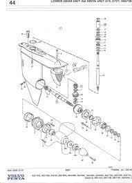 Volvo pentarim wiring diagram 25 200102 scan0003 senderilt and diagramvolvo