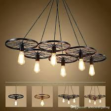 3 lamp ceiling light meira 3 lamp pendant ceiling light