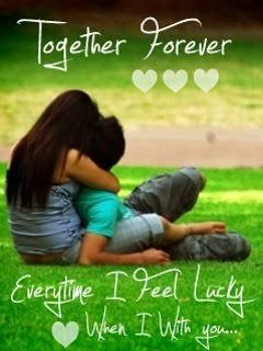 cute love images for facebook profile