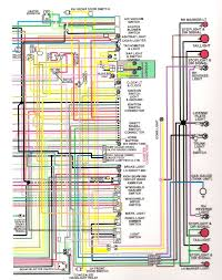 dodge challenger wiring diagram dodge wiring diagrams online 2010 dodge charger speaker wire diagram wirdig