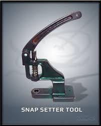 tools snap setter tool