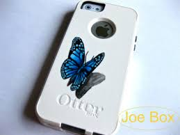 Dress otterbox iphone cover iphone case iphone 5 case iphone