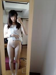 Amateur picture japanese girl nude